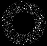 letter-wheel